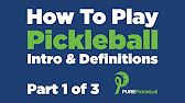 how to play 1