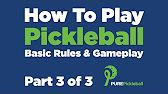 how to play 3