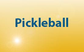 pickleballbutton