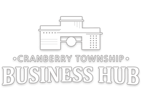 Welcome to Cranberry Township Business Hub