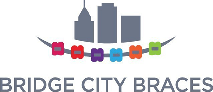 Bridge City Braces_web
